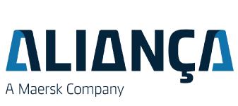 Aliança