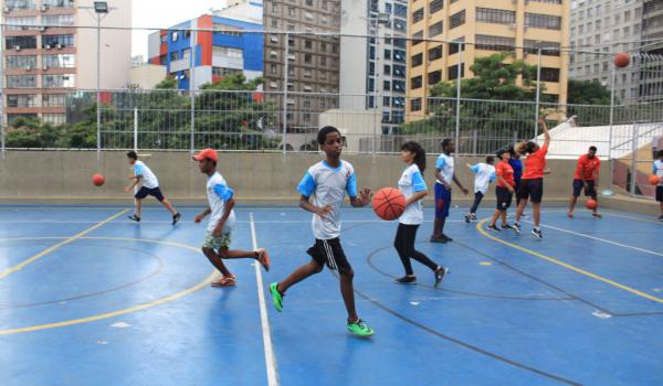 5 lições do basquete para além das quatro linhas
